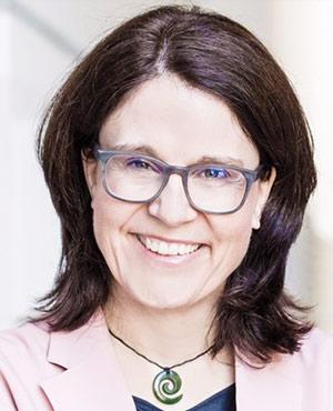 Dr Sibylle Gierschmann – Gierschmann Legal