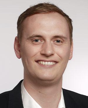 Rechtsanwalt Johannes Schmid